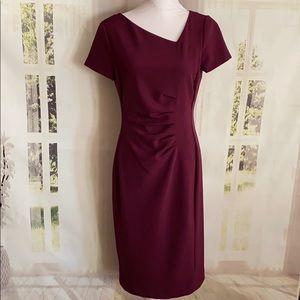 Dress Donna Karan size 8